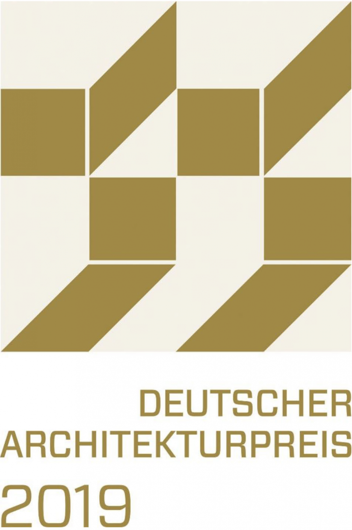 Deutscher Architekturpreis