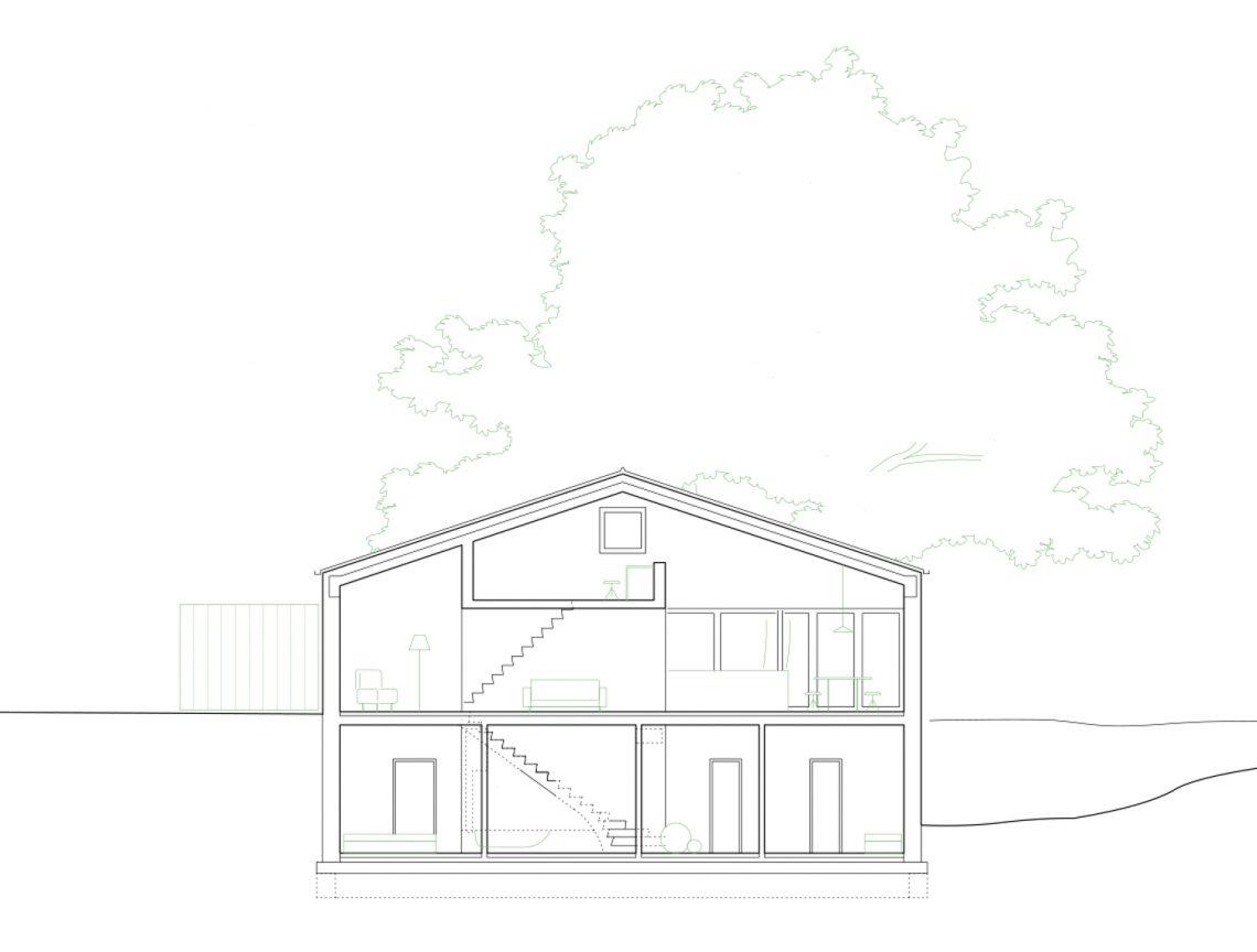 Haus Lohmar